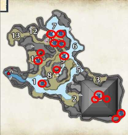 Flooded Forest Ore Map.jpeg