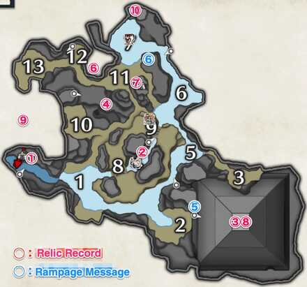 Flooded_Forest_Relic_Record_Map_1.jpg