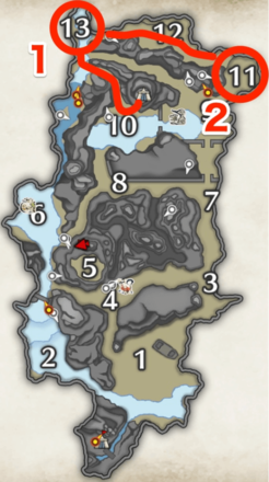high-quality pelt farming route.png