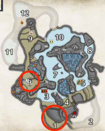 anteka locations in frost islands.png