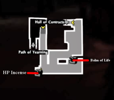 Path of Surrender.png