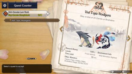 hot topic hooligans hub quest.png