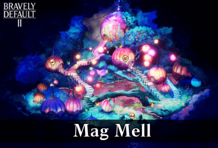 Mag Mell.png