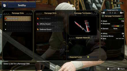 Slot 1 Rampage Skills.jpg