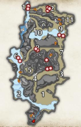 Izuchi Map.png