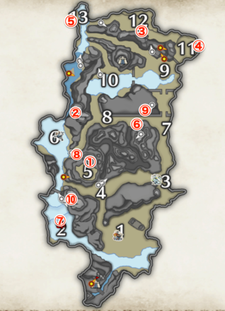 Relic Records Locations Shrine Ruins.png