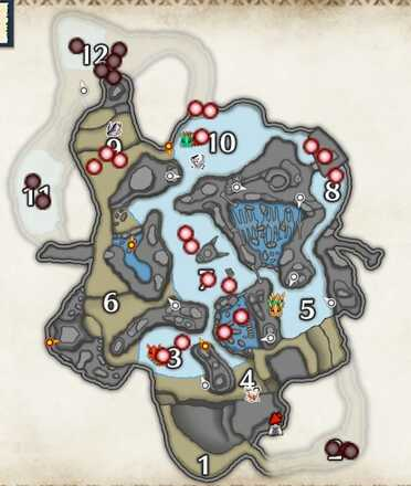 Zamite Map.jpg