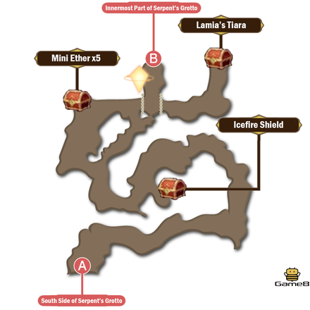 Serpents Grotto 2 EN.png