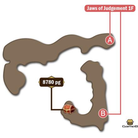 Jaws of Judgement 2 EN.png