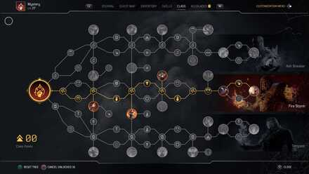 Outriders Fire Storm Build - Skill Tree.jpg