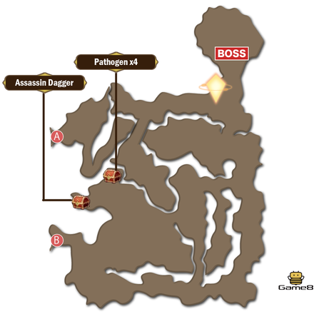 Chromatite Mines EN East.png