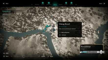Viking Brawl Start.jpg