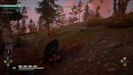 Hunt the Beast.jpg