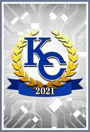 KC Cup 2021 Card Sleeves.jpg