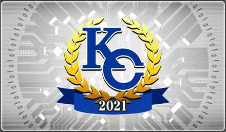 KC Cup 2021 Game Mat.jpg