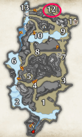 wroggi locations shrine ruins.png