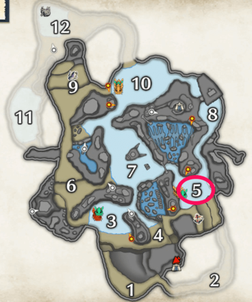 gajau locations frost islands 1.png