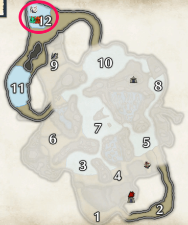 gajau locations frost islands 2.png