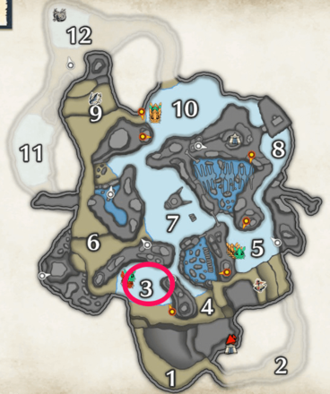 bnahabra locations frost islands 1.png