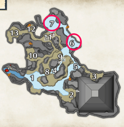 ludroth locations flooded forest 1.png