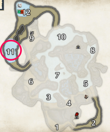 zamite locations frost islands 2.png