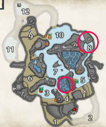zamite locations frost islands 1.png