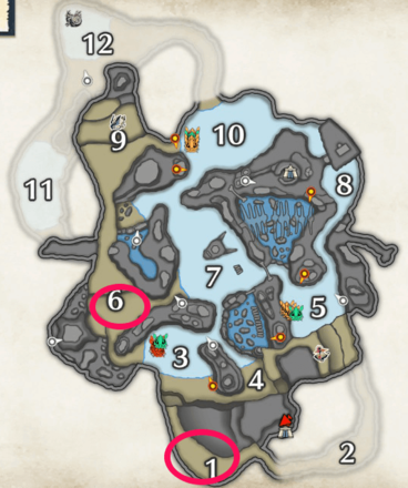 anteka locations frost islands.png