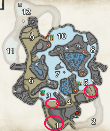 popo locations frost islands.png