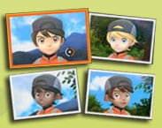 Main Male Characters - Skin Tone Styles.png