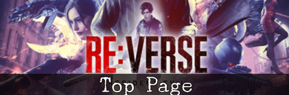 Re-Verse Front Page Banner.png