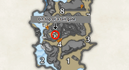 snow-faced fox location on the map.png