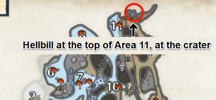 hellbill location on the map.png