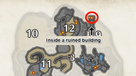 regitrice location on the map.png