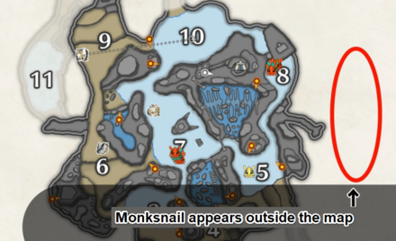 monksnail location on the map.png