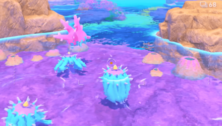 Corsola and Mareanie.png
