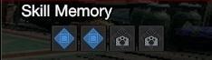 Monster Hunter Rise - Buddy Skill Memory.jpg