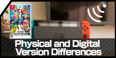 Physical V Digital Top Image.png