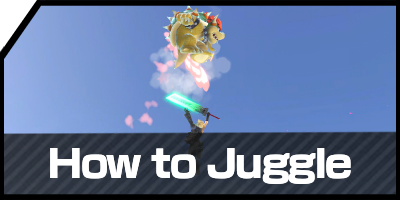 How to Juggle.png