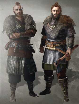 Brothir and Broder.JPG