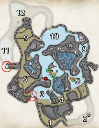 Frost Islands Above Ground Fishing Spots.png