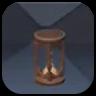 Геншин - Жилищная система - Песочные часы