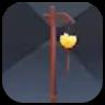 Геншин - Система корпуса - Лампа