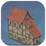 Genshin - Жилищная система - Mondstadt House Style 5