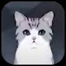 Геншин - Система жилищ - Домашние животные 2