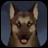 Геншин - Система жилищ - Домашние животные 1