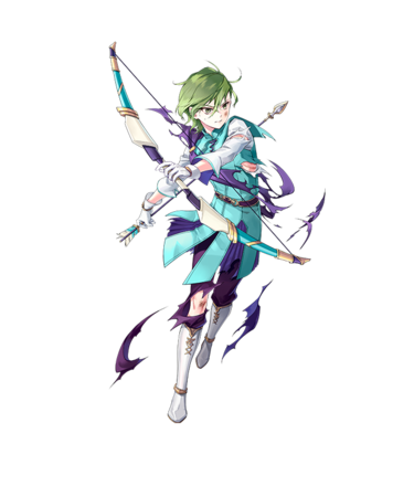 Young Innes.png