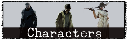 Characters Mode Partial banner.png