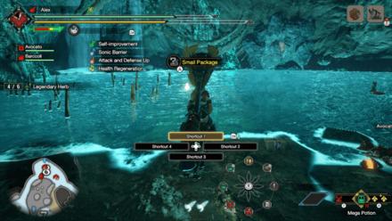 Monster Hunter Rise - Legendary Herb 5.png