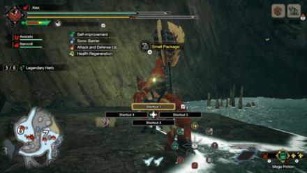 Monster Hunter Rise - Legendary Herb 6.png