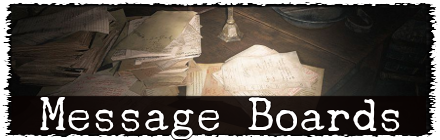 Message boards Partial banner.png